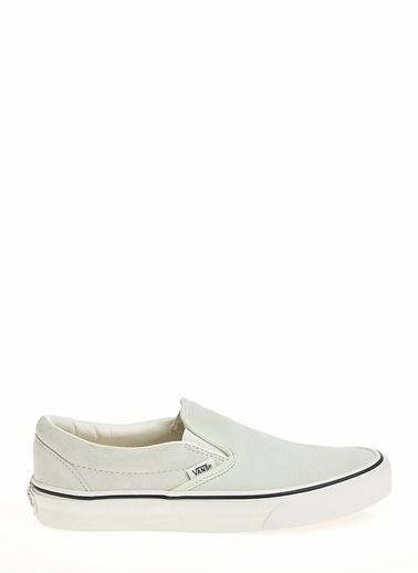 Vans Classic Slip-On Yeşil